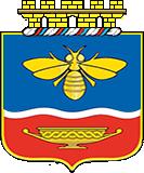 Междугороднее такси в Симферополе