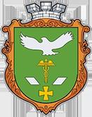 Герб города Славянск