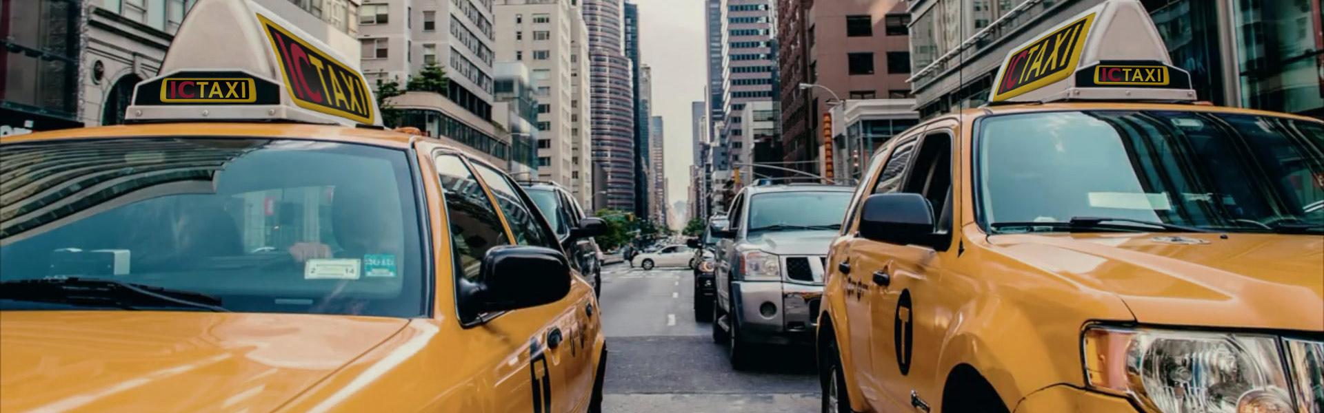 Междугороднее такси по Украине, в Крым, Россию и Европу