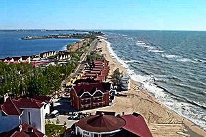Такси Бердянск, Мариуполь, Кирилловку